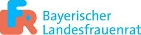 Logo BayLFR