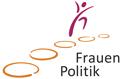 GEW Frauen Logo