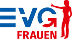 EVG Frauen Logo