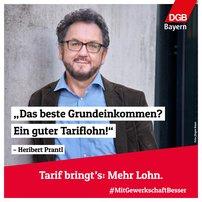 Teaser Heribert Prantl