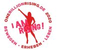 Teaser One Billion Rising 2020