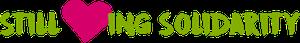 Logo Bezirksjugendkonferenz