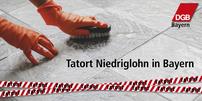 Teaser Tatort Niedriglohn NEU
