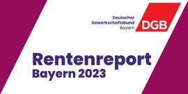 Logo Soziales Netz Bayern
