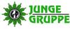 Logo GdP Jugend