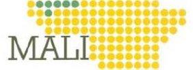 Logo LAG Mali