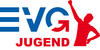 Logo EVG Jugend