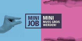 Teaser Minijob