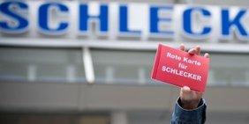 Schelcker