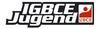 Logo IG BCE Jugend