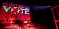 Wahlzeit Wählen