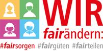 Teaser fairsorgen 2020