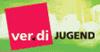 Logo verdi Jugend