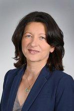 Dr. Verena Di Pasquale