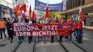 Der 1. Mai 2019 in Bayern