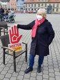 Der Tag der Arbeit in Oberfranken