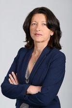 Dr. Verena Di Pasaquale