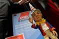 Kasperl Augsburger Puppenkiste