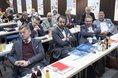 DGB Bezirkskonferenz 2018